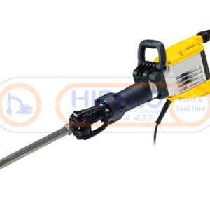 breaking medium breaker 300x300 - Medium Duty Breaker
