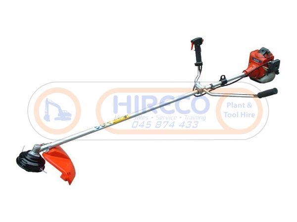 brush cutter 600x450 - Brush Cutter