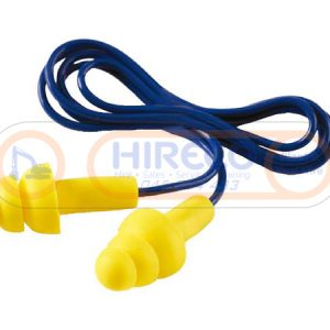 earplugs 300x300 - Ear Plugs