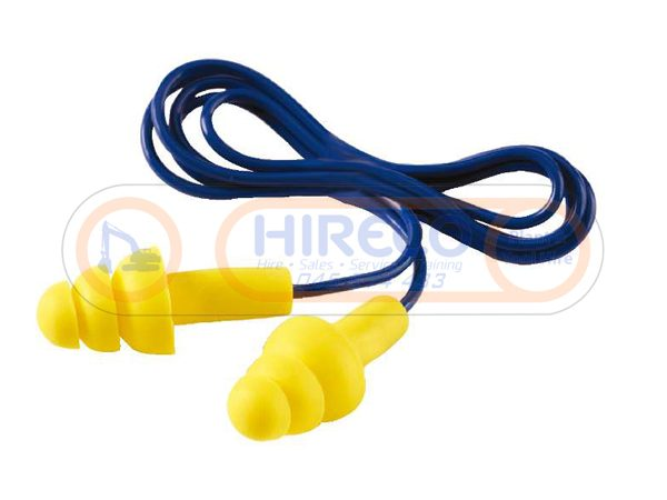 earplugs 600x450 - Ear Plugs