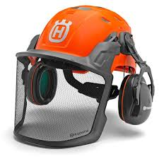 Husqvarna PPE