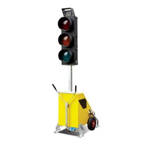 Traffic Management Equipment for Hire or Sale - Hireco Plant and Tool - www.hirecopt.ie- Hireco Plant and Tool