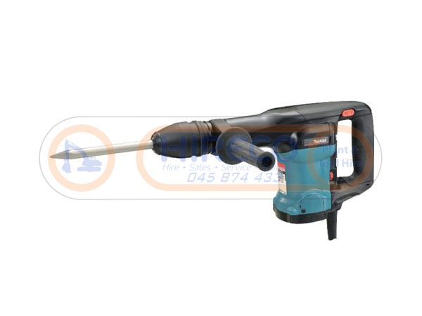 small kango hammer 600x450 - Small Kango Hammer