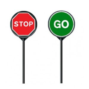 Traffic Signage for Hire or Sale - Hireco Plant and Tool - www.hirecopt.ie