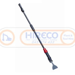tile remover 300x300 - Tile Remover