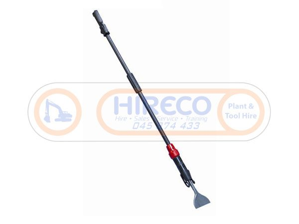 tile remover 600x450 - Tile Remover