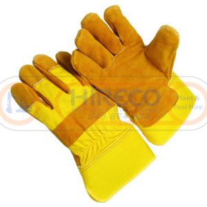 yellow Gloves 300x300 - Gloves