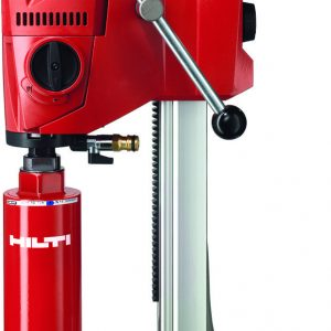 DD120 for Hire or Sale - Hireco Plant and Tool - www.hirecopt.ie