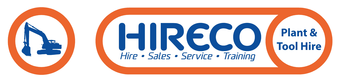 Hireco Plant and Tool Hire